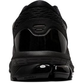 asics GT-1000 9 Shoes Men black/black